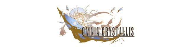 Logo Omnia Crystallis