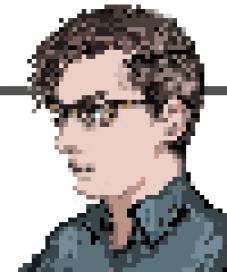 pixel art pp3